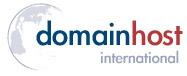 Domain Host International