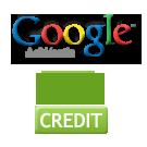 $50 Google AdWords Bonus
