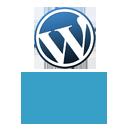 One-Click WordPress Installation