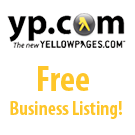 Free YELLOWPAGES.COM Listing!